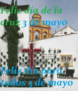 Cruz_de_mayo_bailio