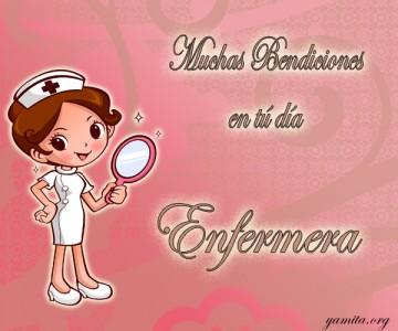 dia-internacional-de-la-enfermera-13