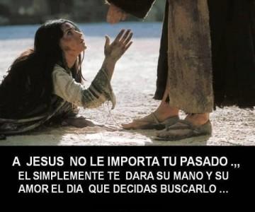 frases-bonitas-jesus