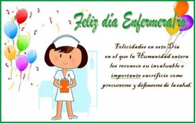 frases-y-postales-dia-de-la-enfermera-en-colombia-2014-3-550x348